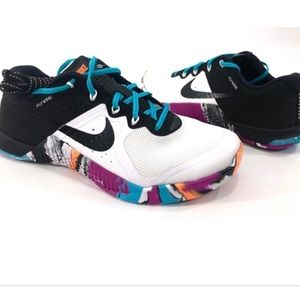 Nike Metcon 2. Limited edition.